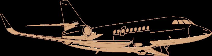 Heavy Jets