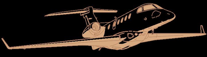 Super Light Jets